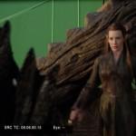 detras camara hobbit 1