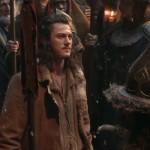 detras camara hobbit 2