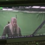 detras camara hobbit 3