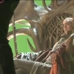 detras camara hobbit 5