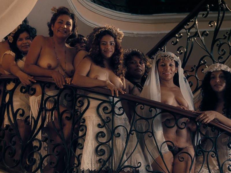 prostitutas albufeira prostitutas en el cine