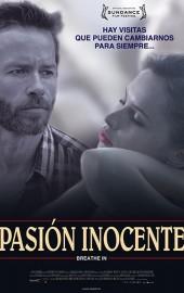 Pasion Inocente poster