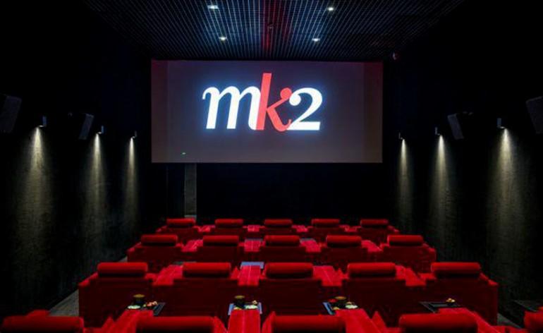 La cadena francesa de cines mk2 compra 120 salas de cinesur for Sala hollywood malaga