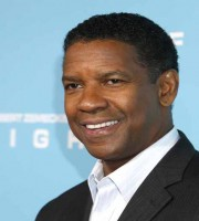 Denzel Washington AP 2