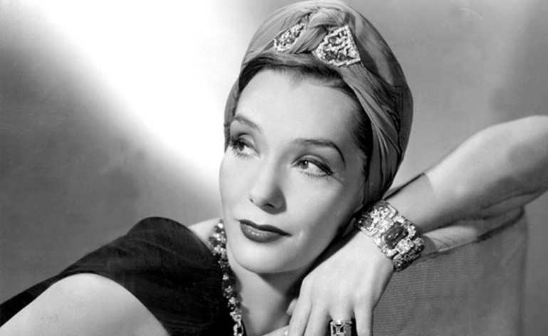 39 hollywood era el cielo 39 biograf a novelada de la actriz - Diva futura porno star ...