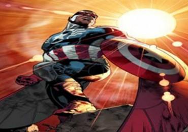 capitan america falcon 2