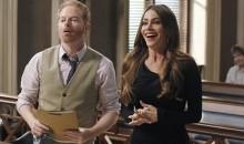 'Modern Family' podría hacer historia en los Emmy