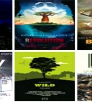 green film festival 2