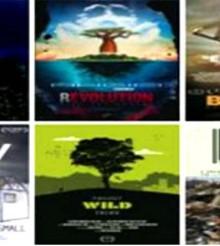 Green Film Fest proyecta cine y cultura en armonía con el planeta