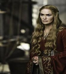'Juego de Tronos' rodará desnudo femenino pese a veto eclesiástico