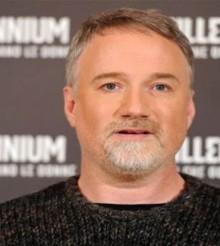 David Fincher: Se aprende más de los errores que de las teorías