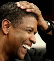 Denzel Washington san sebastian 2014 efe 2