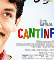 cantinflas poster hzl 2