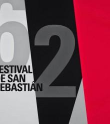 Directores compiten por el galardón del Festival de San Sebastián