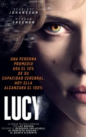 lucy poster 2