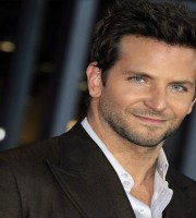 Bradley Cooper teatro efe 2