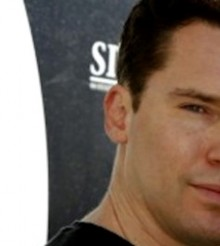 El director de cine Bryan Singer tendrá un hijo con una amiga