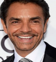 Eugenio Derbez AP 2