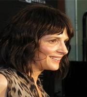 Juliette Binoche Morelia ap 2