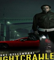 Nightcrawler poster 2