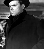 Orson Welles 20th Century Fox 2
