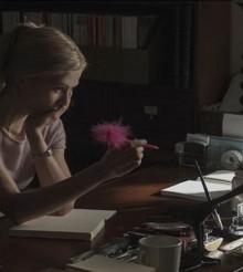'Perdida', el último ejercicio de estilo del brillante David Fincher
