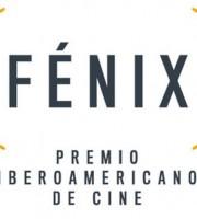 Premios Fenix 2014