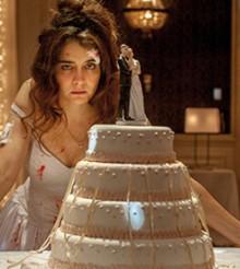 'Relatos Salvajes' cierra el Festival Internacional de Cine Mediterráneo