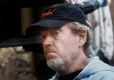 Ridley Scott AP