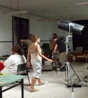 Sector audiovisual brasileño efe 2