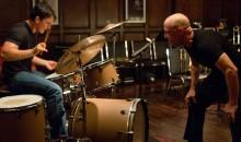 'Whiplash', la gran baza para los Oscar de la escena independiente