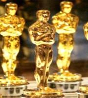 Premios Oscar efe 2