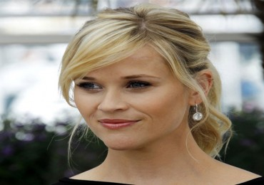 Reese Witherspoon AP2