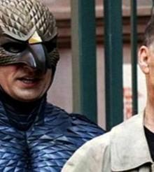 'Birdman', de González Iñárritu, lidera nominaciones a los premios Spirit