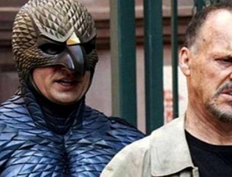 birdman escena 4 co