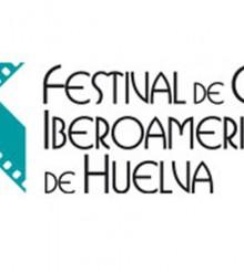 Festival Iberoamericano estará dedicado a México y Reino Unido
