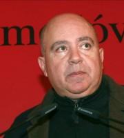 Agustín Almodóvar EFE