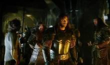 'El Hobbit' protagoniza los estrenos de la semana en EE.UU.