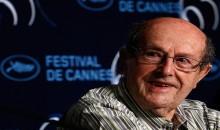 Manoel de Oliveira es el cineasta activo más veterano del mundo