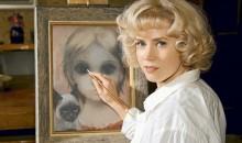 Amy Adams descubre fortaleza de Margaret Keane