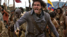 Director de 'Libertador', esperando último paso de los Oscar