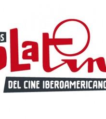 Segunda edición de Premios Platino podría celebrarse en R. Dominicana