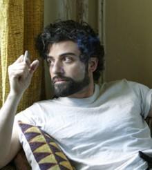 Óscar Isaac: Los actores latinoamericanos no solo sabemos hacer de villanos