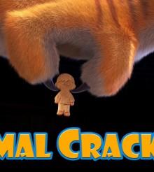 La película animada 'Animal Crackers' se rodará en España