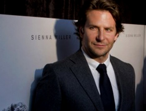 Bradley Cooper teatro efe 3