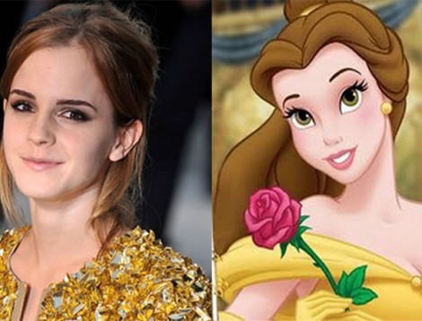 Emma Watson bella efe 2