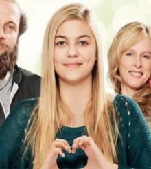 'La Famille Bélier', favorita en las nominaciones de los premios César