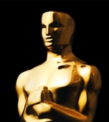 Fiebre del Oscar pone a cinéfilos a ver una cinta tras otra