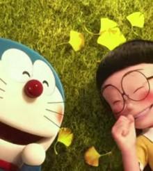 La animación vuelve a liderar la cartelera japonesa