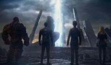 Primer avance de la nueva entrega de 'Los4 Fantásticos'